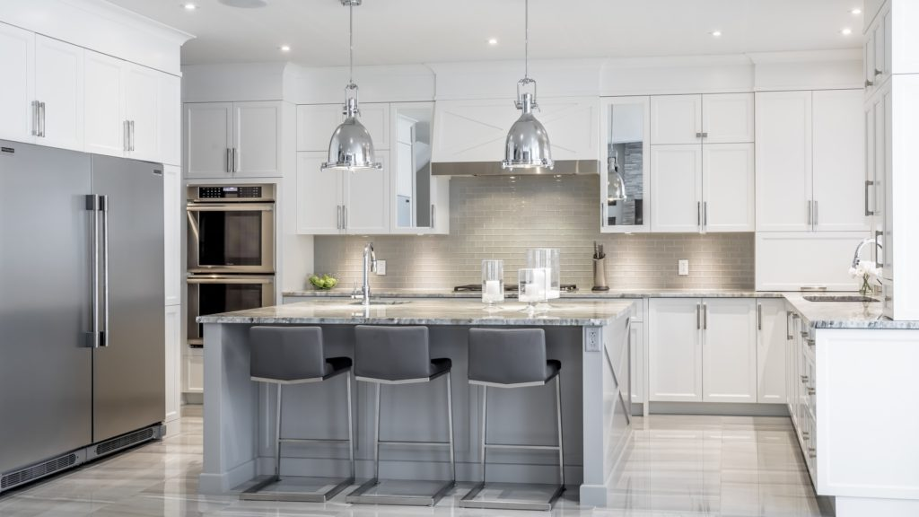 kitchen renovation ideas1