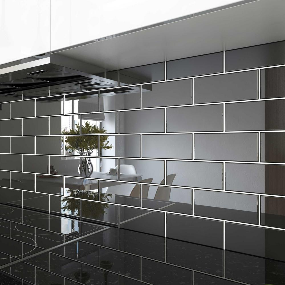 Glass Tiles in Your Next Home Remodel2