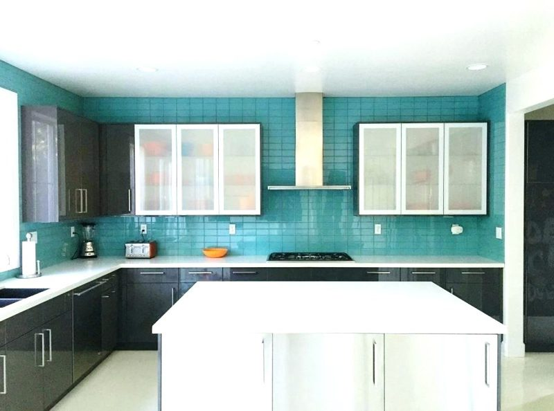 Glass Tiles in Your Next Home Remodel1