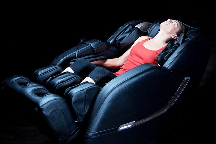 Massage Chairs2