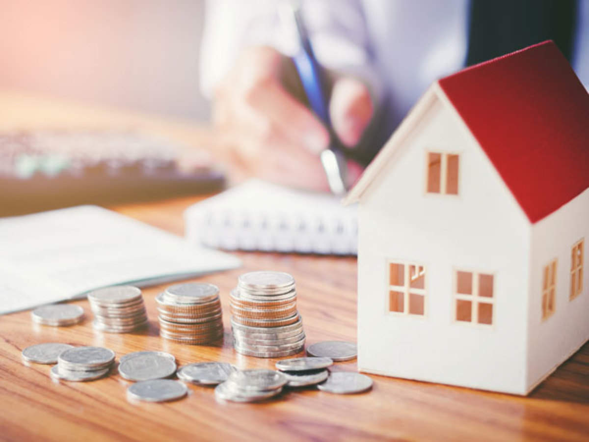Multiple home loan tax exemptions