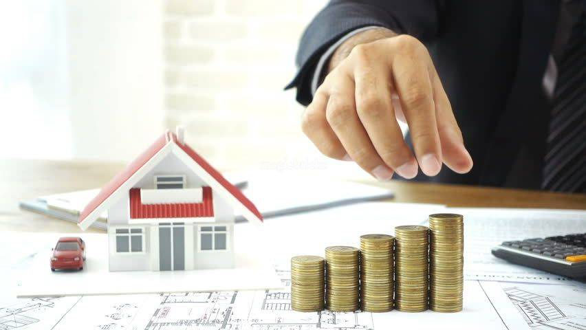 Tax Benefits on Multiple Home Loans