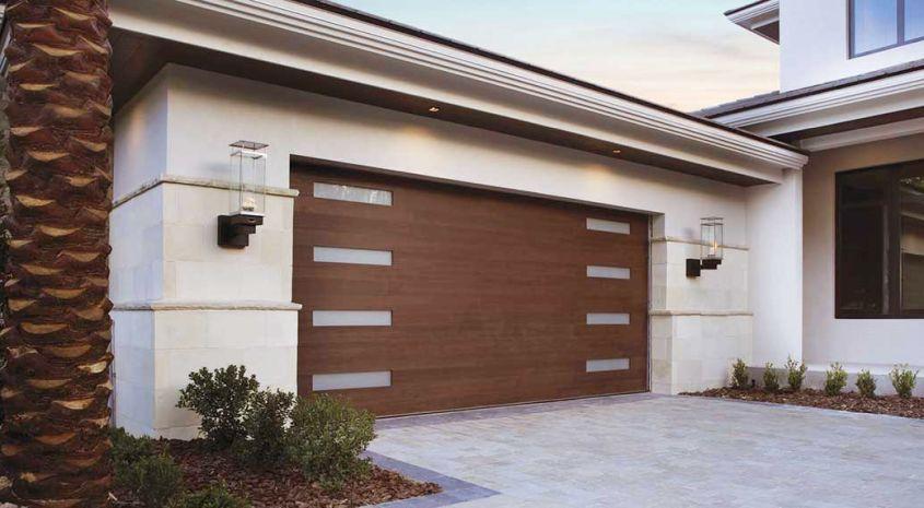 Garage Door1