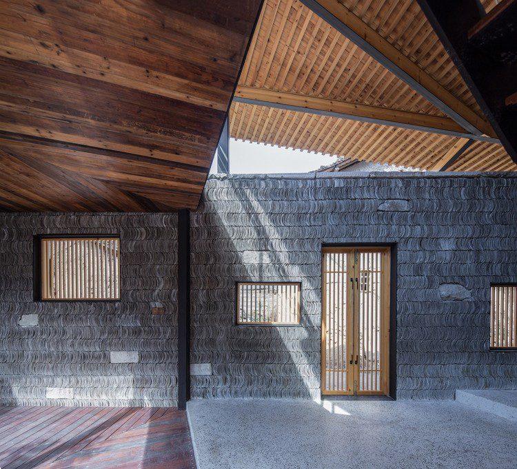 Vernacular Architecture1