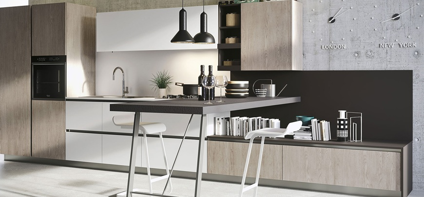 Optimize Your Kitchen Space3
