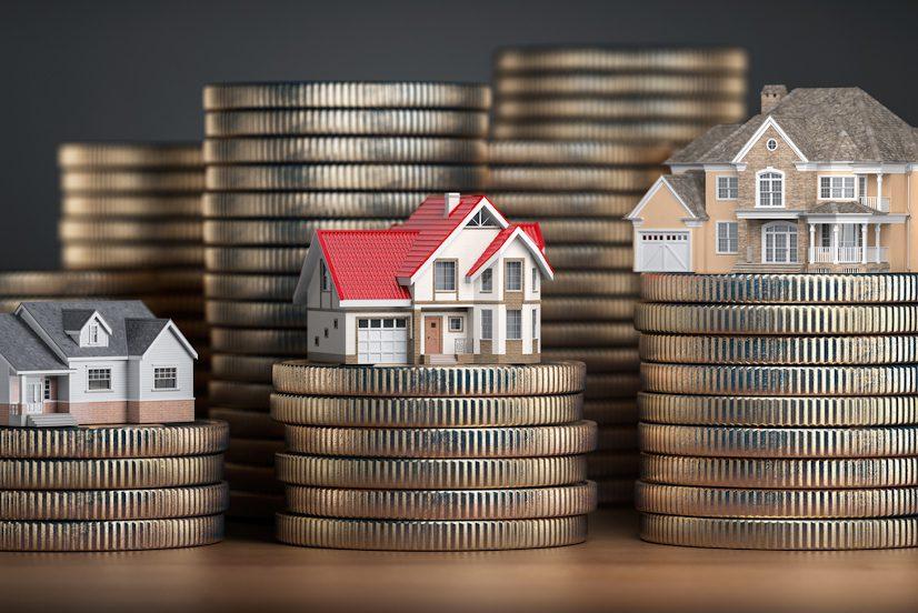 Control the Rent Price