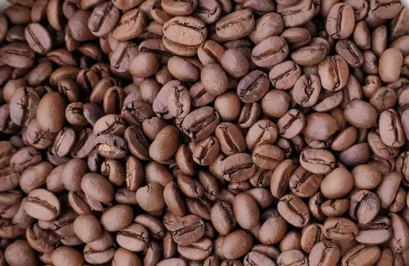 The Best Coffee Beans for French Press