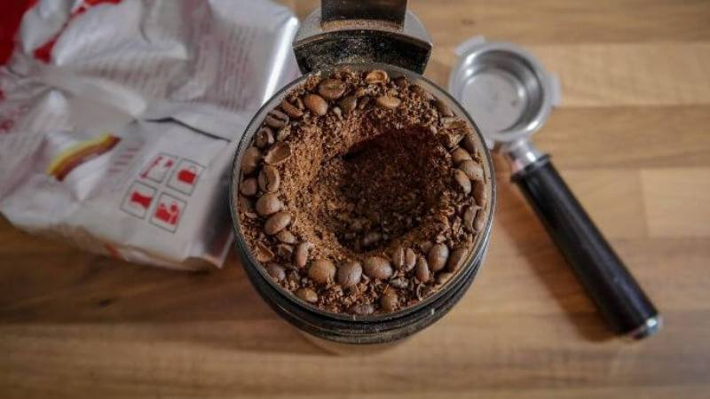 How to Brew Great Coffee With Your French Press