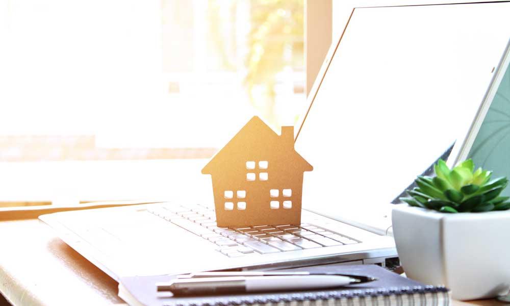 Home Warranties Worth the money