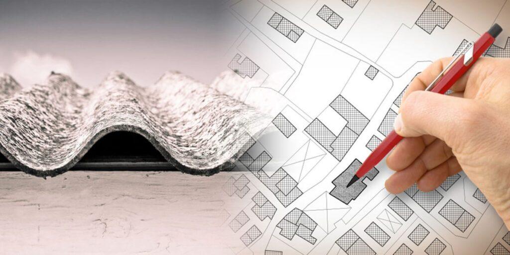 Asbestos Exposure in Older Homes