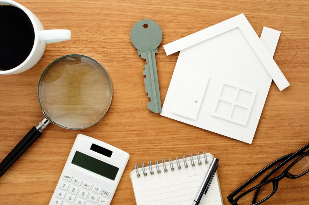 Improve the Condition of your Home2