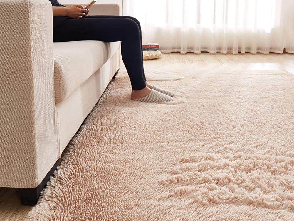 own carpet cleaner2