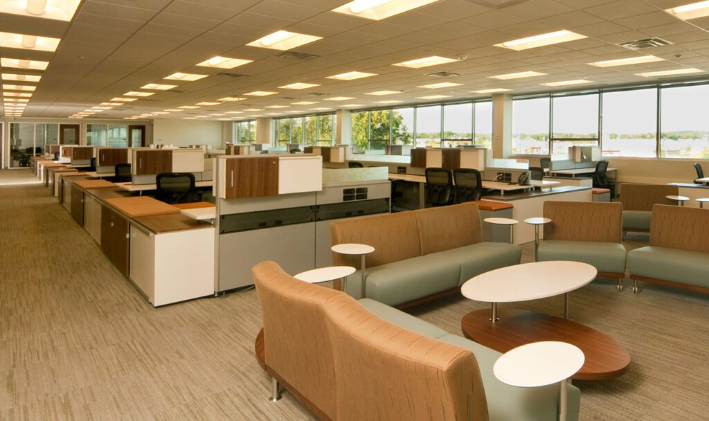 flexible workplaces1