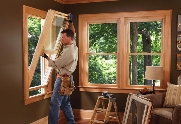 Window Replacement Company3