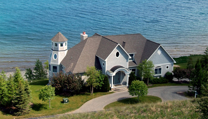 Buying Waterfront Property1