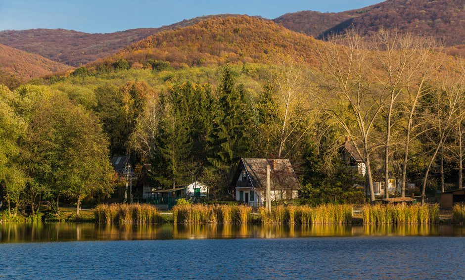 Buying Waterfront Property2