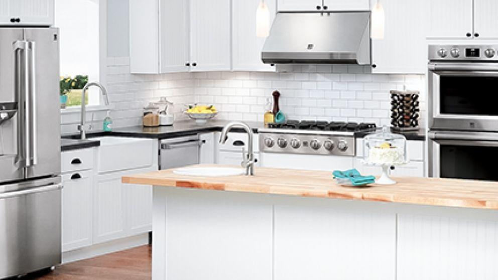 Upgrade Your Kitchen1
