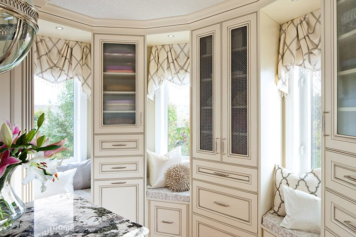 Custom Cabinetry1