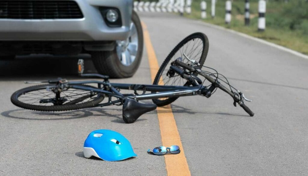 Bicycle Accident Lawyers1