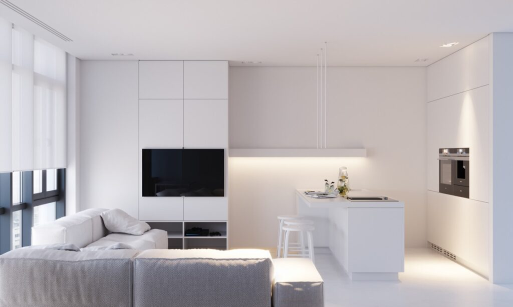 Interior Design2