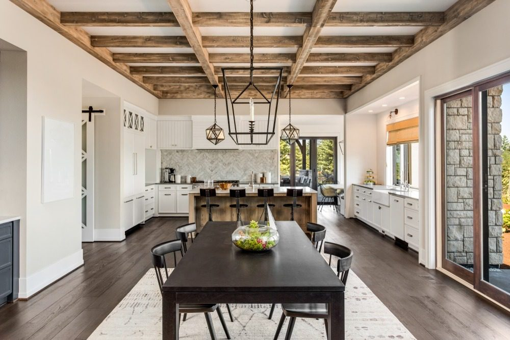 Home Remodeling Ideas2