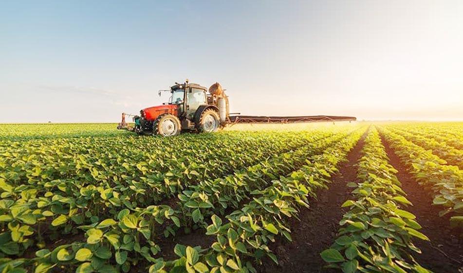 Farm Management Systems1