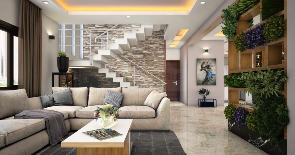Home Interiors3