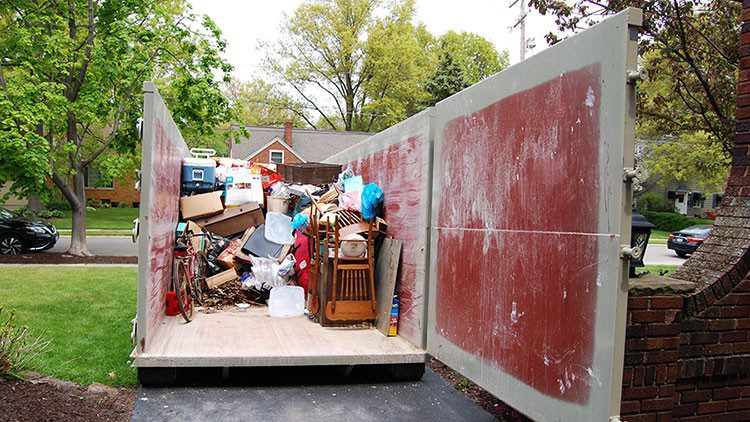 Junk Removal1