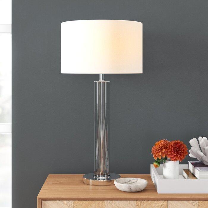 Sellner Table Lamp