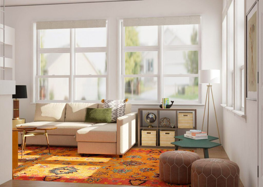 Refresh Your Living Space1