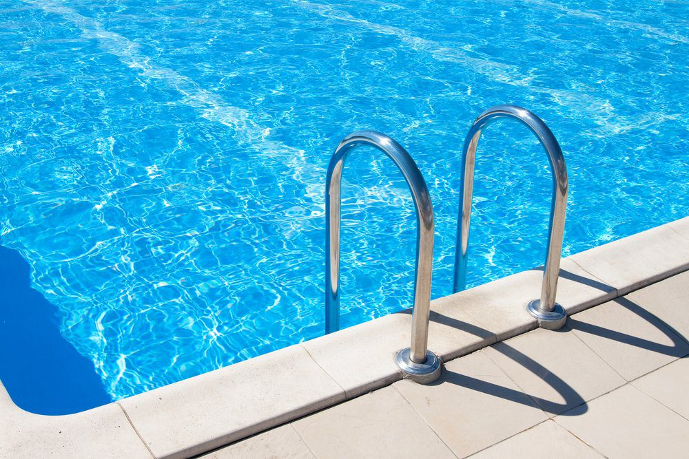 Swimming Pools2