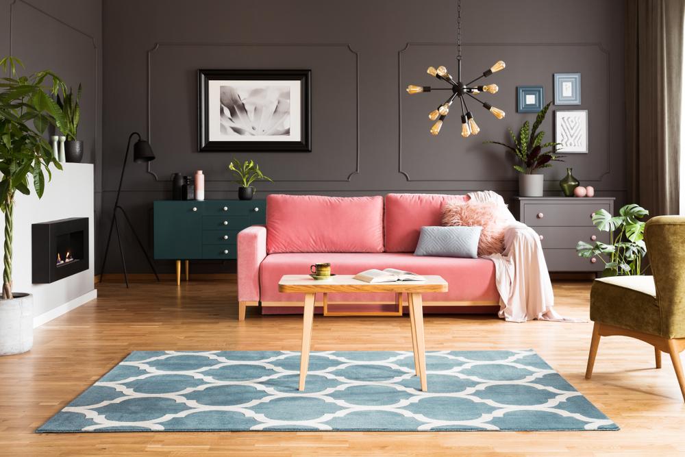 Make Your Home Feel More Spacious