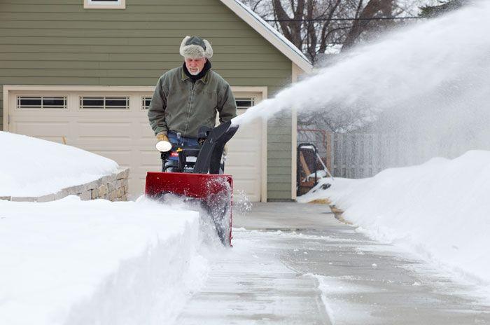 snow blower2