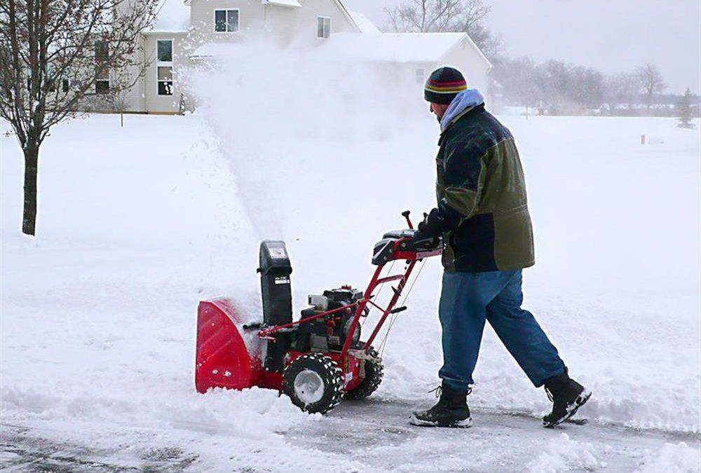snow blower1