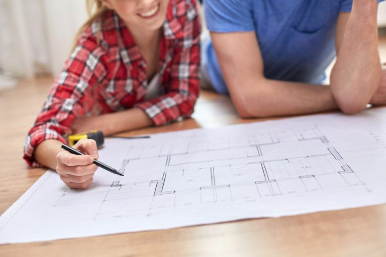 Improve Value of the Home