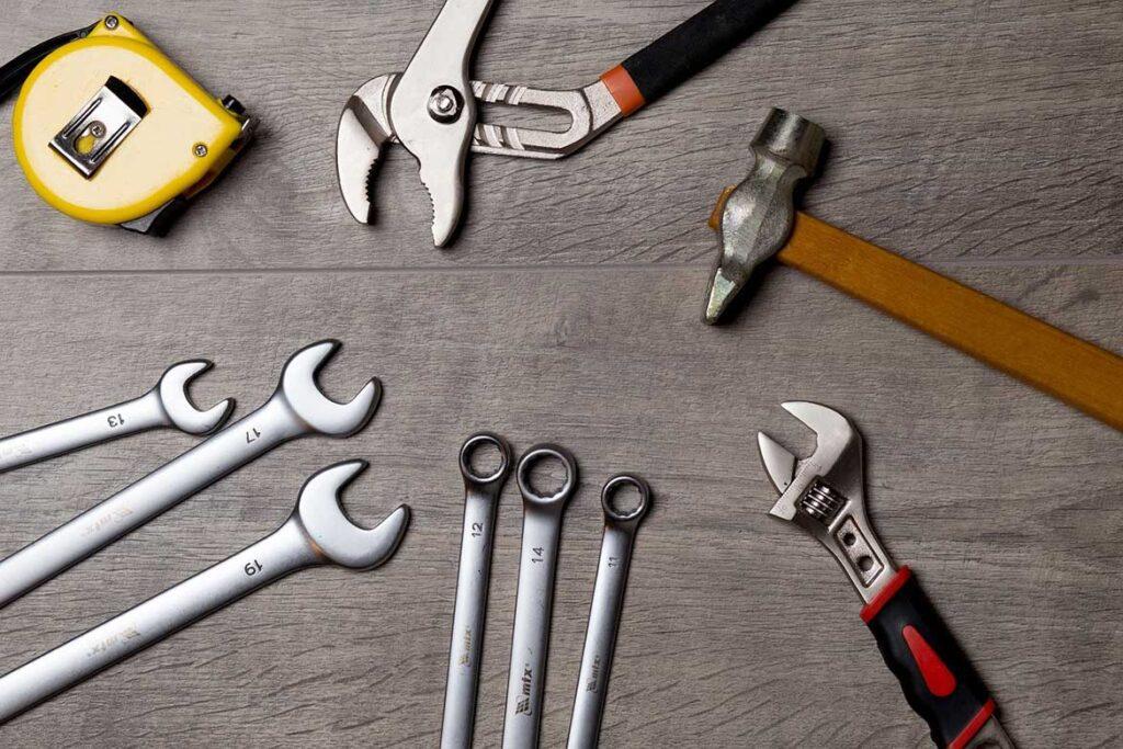 Commercial Maintenance Services1