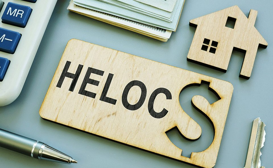 Home Equity Loan2