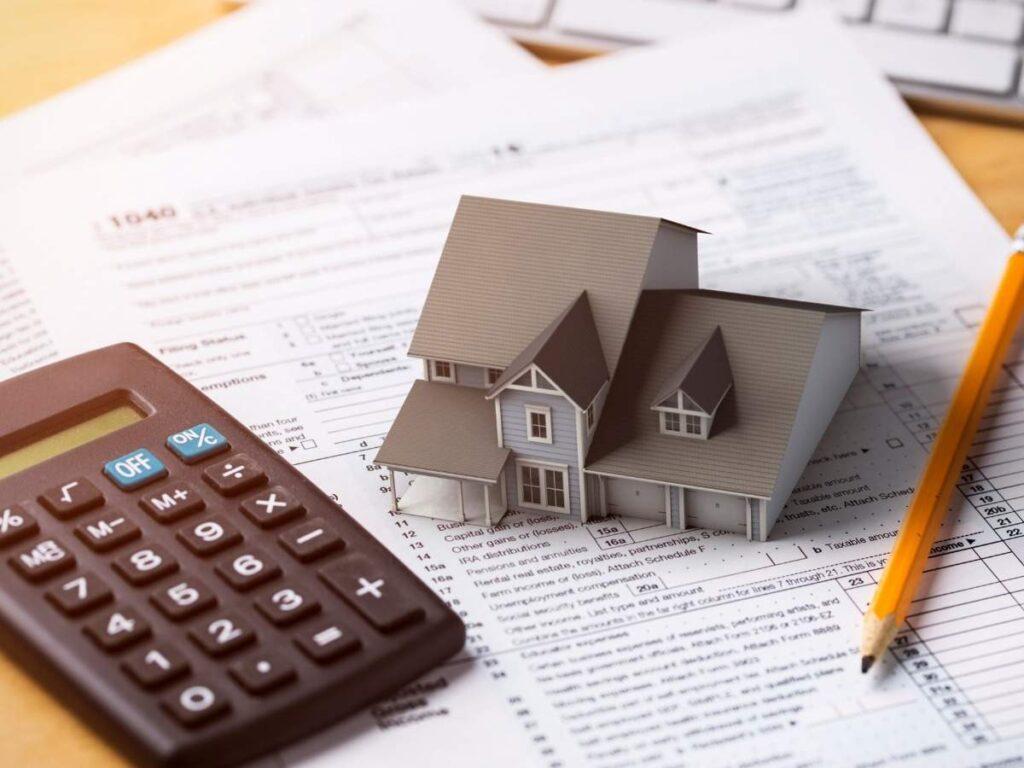 Home Equity Loan1