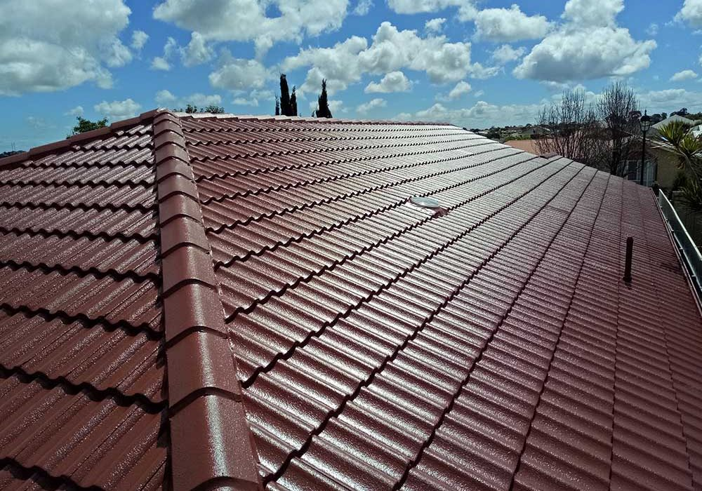 Roofing Materials3