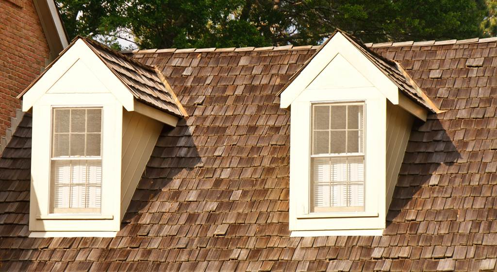 Roofing Materials2