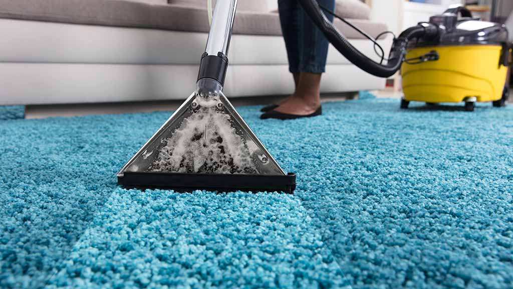 Rug Cleaning2