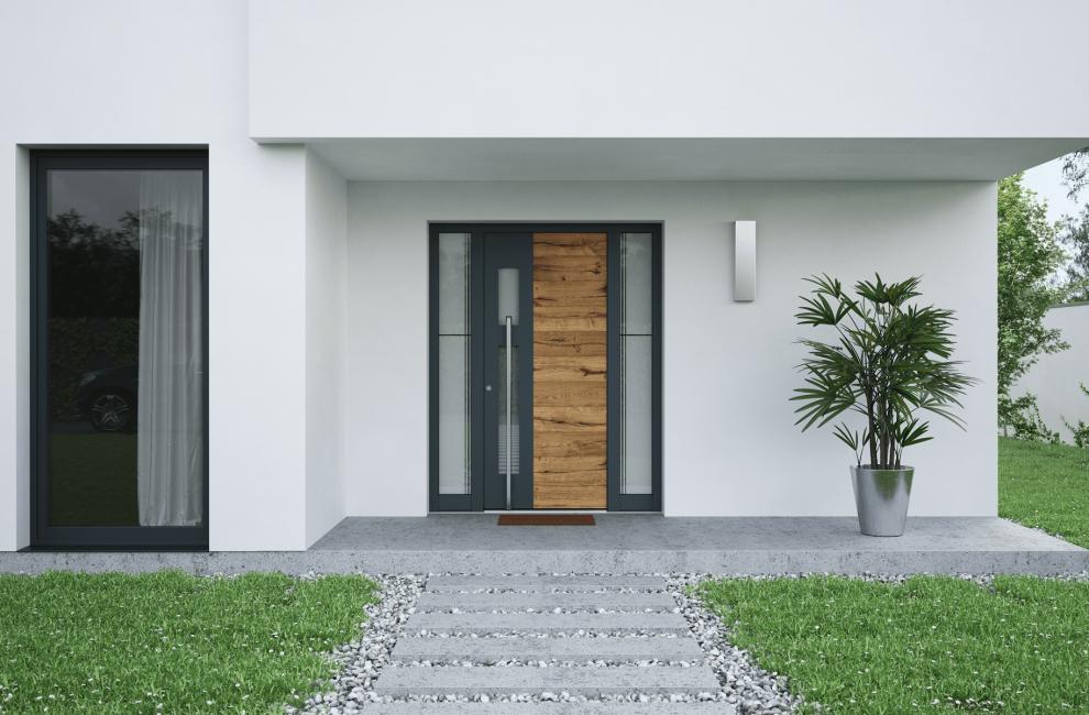 Aluminum Doors3