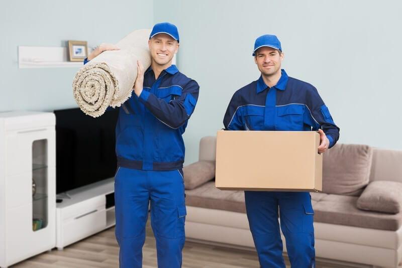 moving company2