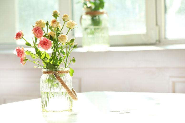Flowers Live A Little Longer1