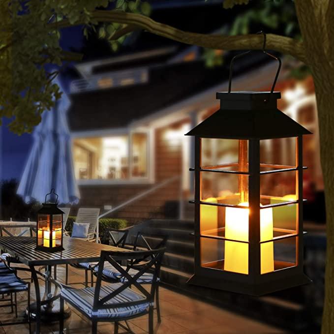 Innovative lighting1
