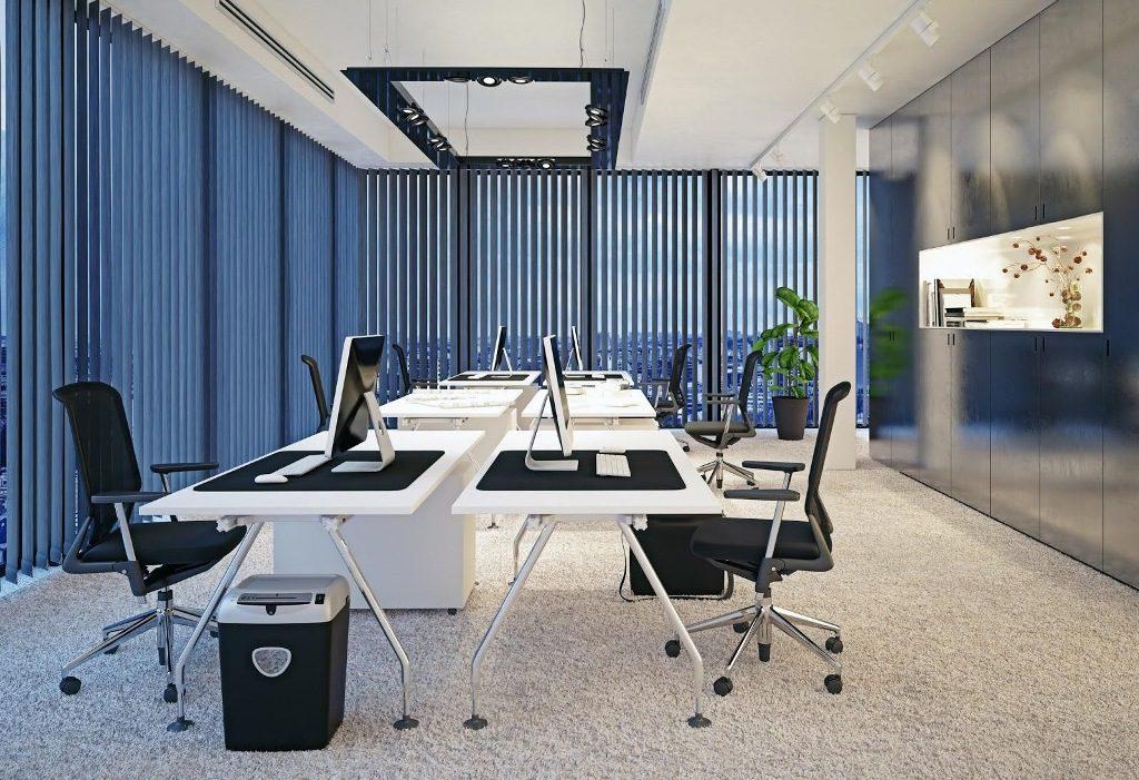 Office Design2