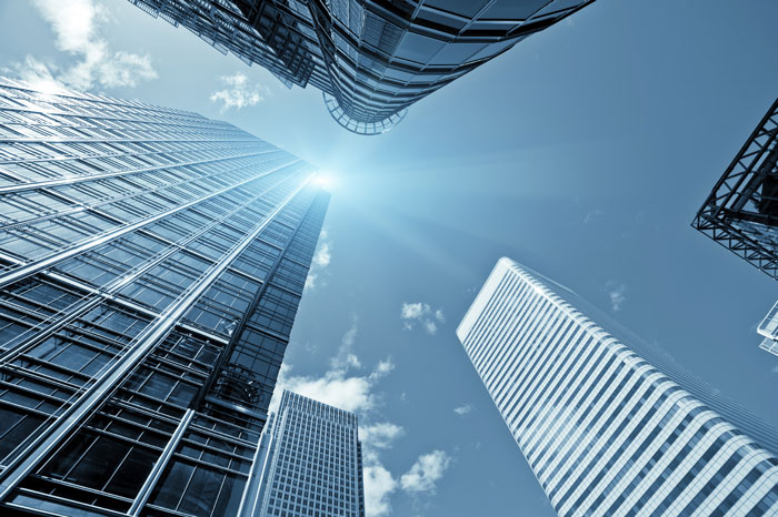 Commercial Real Estate 2