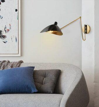 wall lamp2