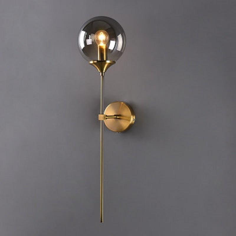 wall lamp3