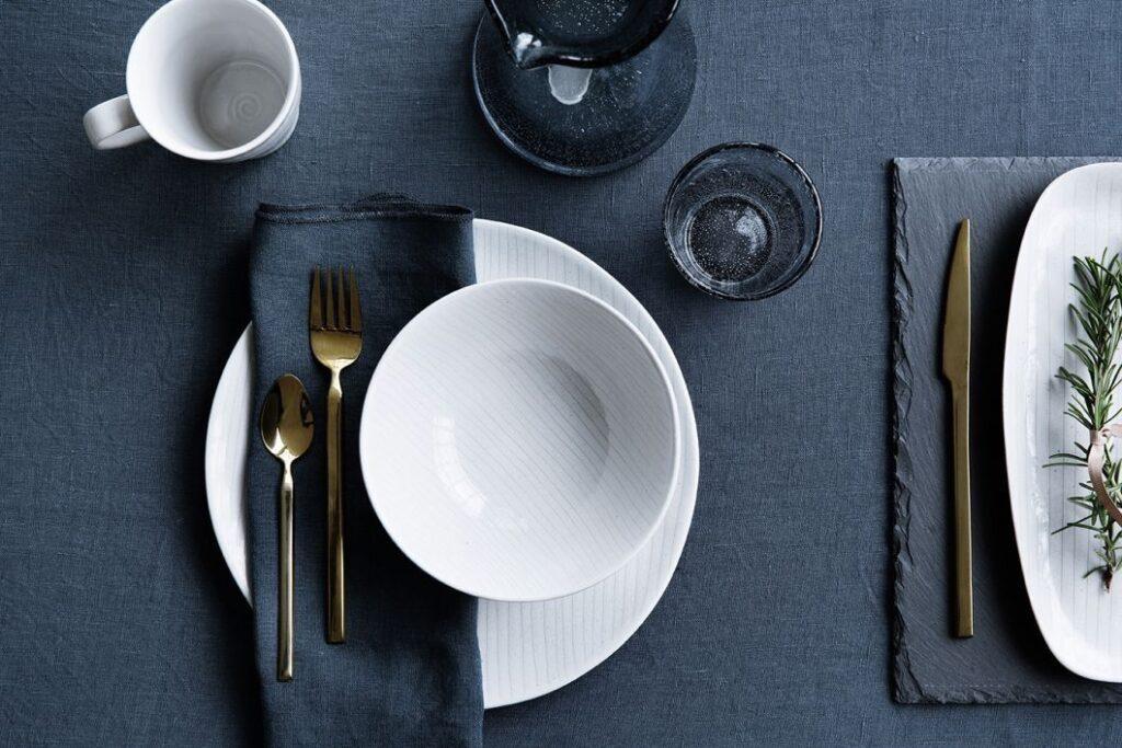 cutlery set2